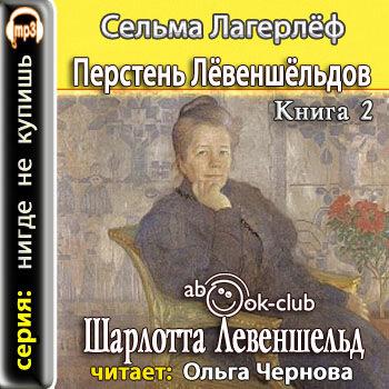 http://img-fotki.yandex.ru/get/5817/43127686.3/0_69e9c_f627f999_L.jpg[/img][img]http://img-fotki.yandex.ru/get/4711/43127686.3/0_69e94_b53034ad_L .jpg